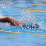 水泳肩の原因や症状!痛みを予防するストレッチや治療法は?