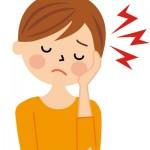 低血糖による頭痛はめまいや吐き気などの症状も!ダイエットが原因?