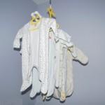 部屋干しの臭い原因を消す方法!生乾きの匂いに効果的な洗剤は?