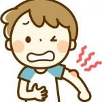 アブに刺された時の症状!痛い・痒い水ぶくれの処置や対策は?