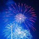 長崎の花火大会日程スケジュール!特徴や開催時間、場所は?