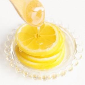 ハチミツの画像