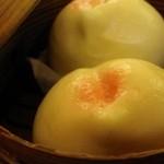 桃が変色する原因は?砂糖や塩水を使った3つの変色予防方法!