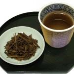 ほうじ茶の栄養効果とカフェインは?妊婦や赤ちゃんに副作用はないの?