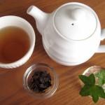 ほうじ茶の効能は冷え性や殺菌効果も!緑茶からの作り方は?