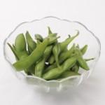 枝豆ダイエットの効果とやり方!食べ過ぎは逆効果?適量は?