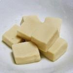 高野豆腐のカロリーは高い?食べ過ぎないダイエットのやり方は?