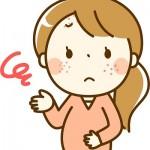 妊婦のニキビ対策!塗り薬での治療は赤ちゃんに影響は大丈夫?