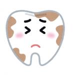 歯のヤニ取りとホワイトニングは違う?料金や保険は適用されるの?