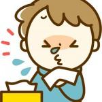 鼻風邪が治らない原因!食べ物の味や匂いがしないときの対処法は?