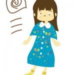 低血圧による立ちくらみの原因!改善・予防に役立つ食べ物は?