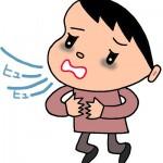 秋の時期は大人も喘息に!?原因や悪化しないための対策は?