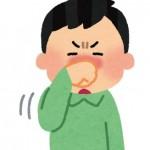 気温差による寒暖差アレルギーの症状や治療法は?4つの対策!