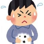 秋に多い病気と症状は?子供や高齢者に流行する病気は?