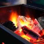 遠赤外線の調理器具と食材の効果!IHヒーターとの違いは?