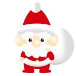 サンタが靴下にプレゼントを入れるのはなぜ?お菓子の起源や由来は?