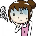 低血圧と貧血の違いと関係!眠気やめまい・頭痛はどっちの症状?