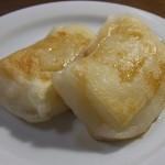 餅は太る?ダイエット中の太りにくい食べ方やアレンジ方法