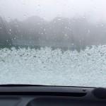 車や部屋の窓が凍る原因と対策!内窓の結露対策にはスプレー?