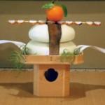 正月飾りの水引や輪飾り、玉飾りに込められた意味や由来とは?