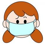 マスク効果でニキビや肌荒れが治る?悪化する原因や依存症に注意!