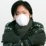 インフルエンザ予防にマスクは効果なし!?おすすめのマスクは?