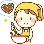 チョコが固まらない原因は割合のせい?生チョコは冷蔵庫と冷凍庫どっち?