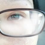 メガネの曇り止めに簡単な方法は洗剤?代用品やおすすめの最強グッズ