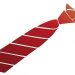ネクタイの洗濯頻度は?自宅で洗うときのコツやシミ抜きの注意点は?