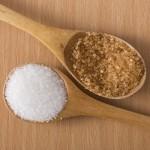 砂糖の効能効果で口臭が消える?コーヒーや納豆に入れる効果や害は?