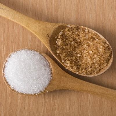 砂糖の画像