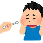 耳垢が臭い原因は病気!?かゆみもあるときや子供の場合は?