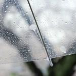 結婚式の傘のマナー!色の決まりは?折りたたみやビニールはダメ?