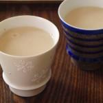 甘酒の栄養は米麹と酒粕で違う?妊婦に嬉しい効能やダイエット効果が!?