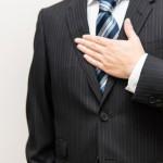 スーツは自宅で水洗い可能?その方法や脱水の仕方、干し方は?