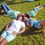 日光浴にはうつ病やダイエット効果がある?ガラス越しでも効果あるの?