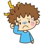 日焼けで頭痛や吐き気が起こる原因!対処法は?頭痛薬ではダメ?