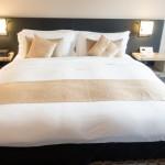 枕の種類と特徴!中身の素材の違いや低反発・高反発の特徴は?