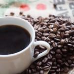 空腹でコーヒーを飲むと吐き気や気持ち悪くなる原因!手の震えが出ることも?