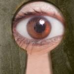 ものもらいがうつるのはウソ!?うつる目の病気と対策は?