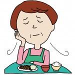 食欲不振で吐き気がする病気って?女性や子供に多い原因は?