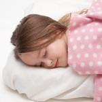 枕の洗い方と洗うタイミング!羽毛やポリエステル、パイプの入った枕は?