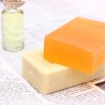 石鹸で洗顔やシャンプーの後にお酢が効く!?石鹸カスを防ぐのも効果的