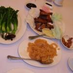 クラゲはダイエット向き!?栄養や効能、カロリーとおすすめの食べ方は?