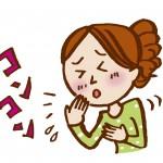 酷い咳や止まらない咳を止める方法!薬やツボ以外に玉ねぎもいい?