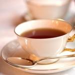 風邪や喉の痛みに紅茶うがいの正しい方法!ペットボトルでも効果あるの?