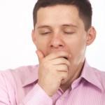 生あくびがよく出る・止まらない原因は病気のサイン?子供の場合は?