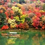 深秋の候の読み方や意味!使う時期やビジネスでの使い方は?