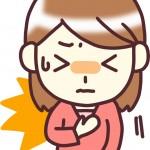 動悸が起こる原因とその対処法!動悸に効果的な4つのツボ