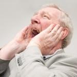 顎が外れる原因と対処法!病院は何科?再発しないための5つの予防